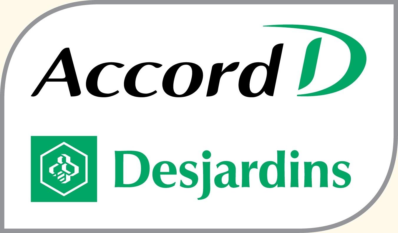 Logo AccordD
