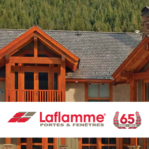 Laflamme Windows and Doors