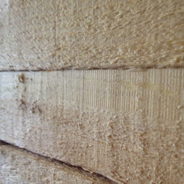 plank lumber pin rough kd no1
