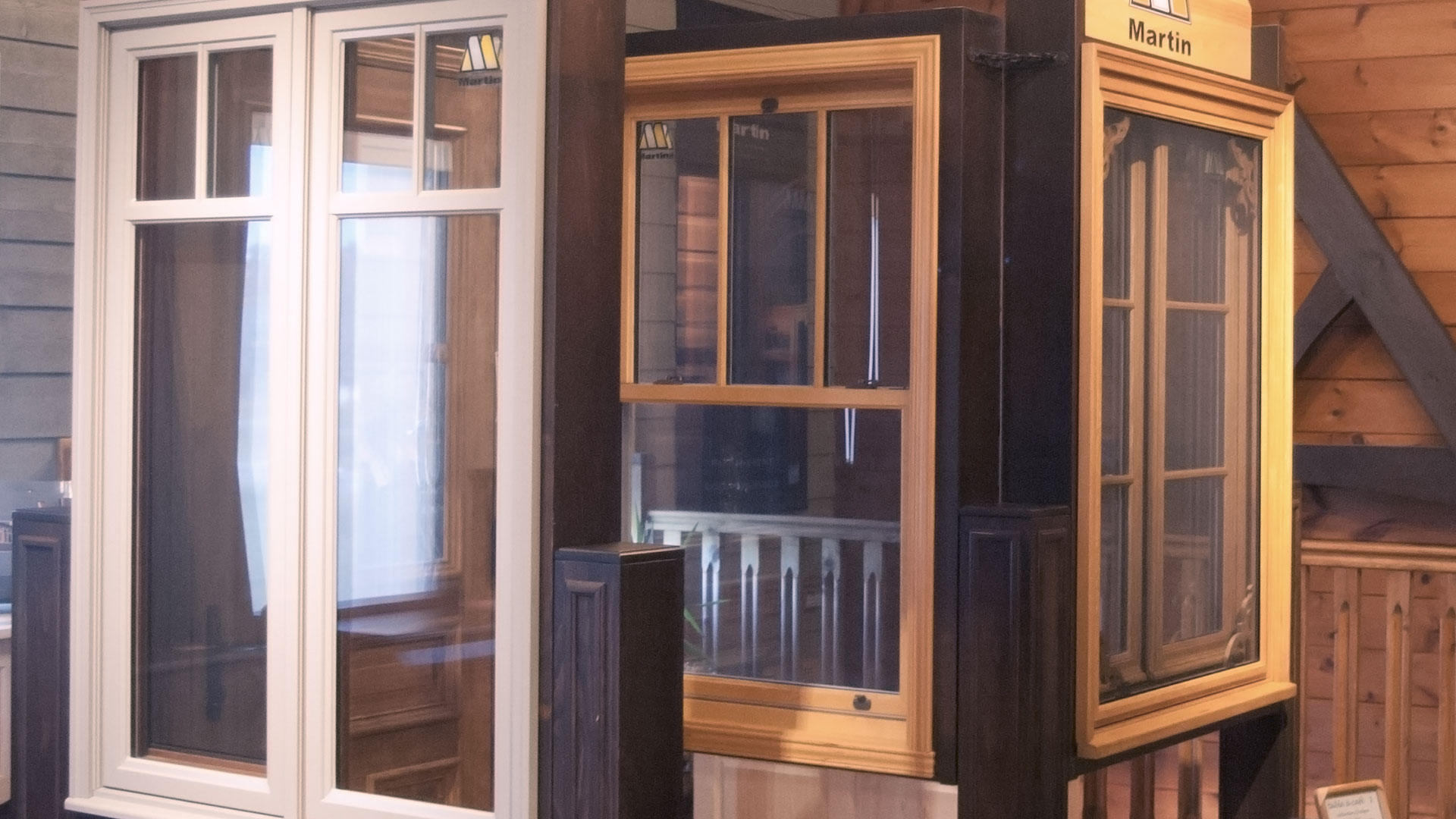 Doors and windows pro pin the pine wood specialist close eventelaan Gallery