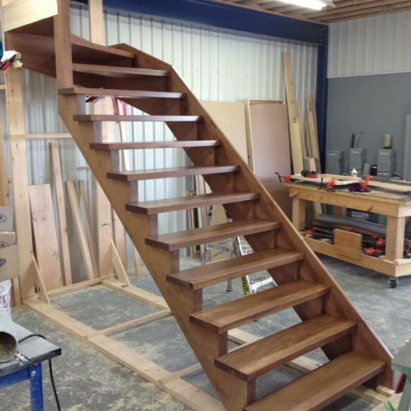 escalier-desormeaux