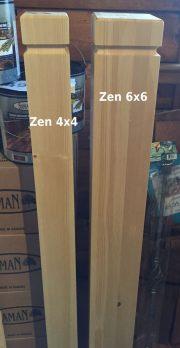 poteaux-4×4-et-6×6-zen