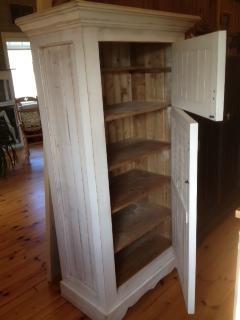 armoire-refrigerateur