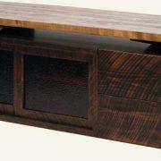 Table a tele
