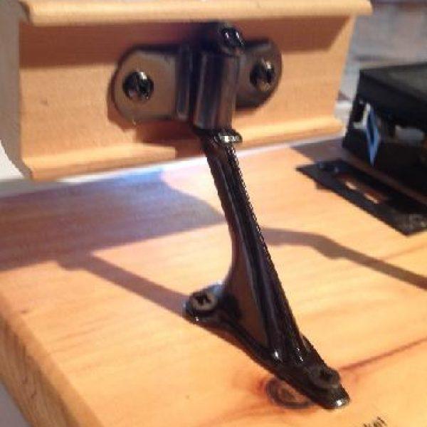 bois pro pin le sp cialiste du bois de pin. Black Bedroom Furniture Sets. Home Design Ideas