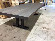 table-pin-patte-en-metal-1