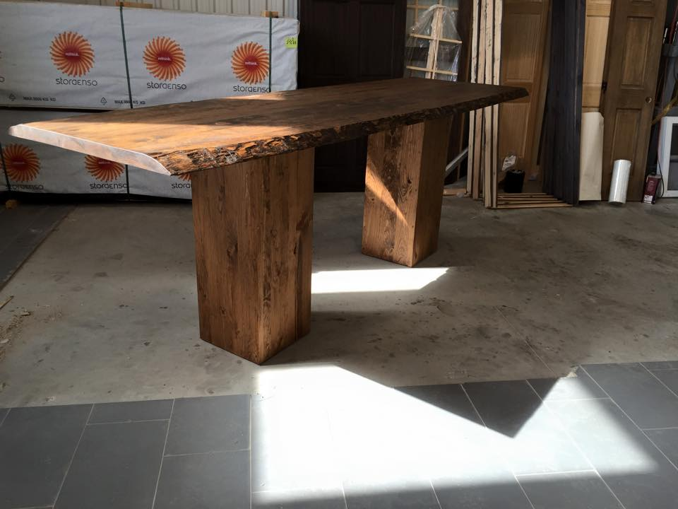 table-sur-mesure