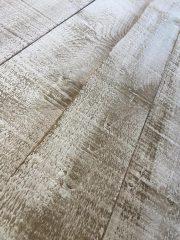 bois-de-grange-rustique