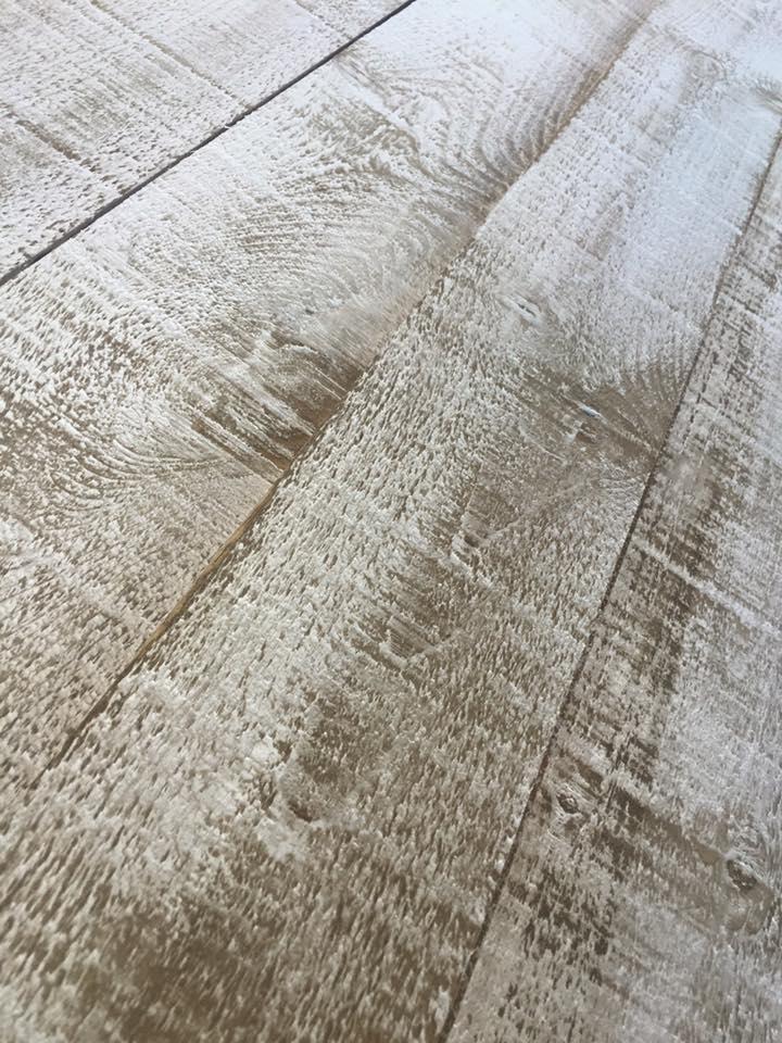 Barn Wood Imitation Antique Rustic Pro Pin The Pine