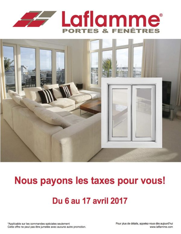 door window laflame Special discount we pay the tax wood pvc aluminum pine rustic champêtre energy star argon