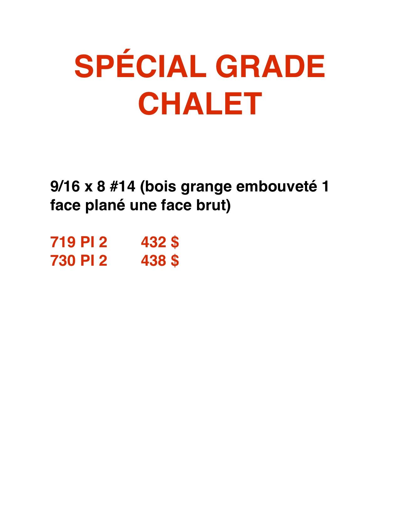 BOIS DE GRANGE 15-02