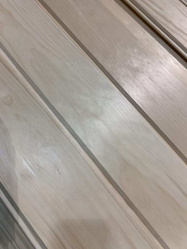 whit pine select grade no1 kd rustique antique industriel lumber beam best