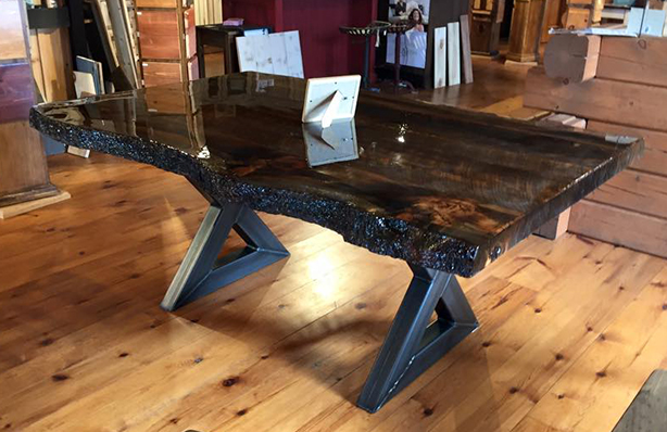 Pro pin the specialist in pine wood furniture wood for Meuble bois de grange quebec