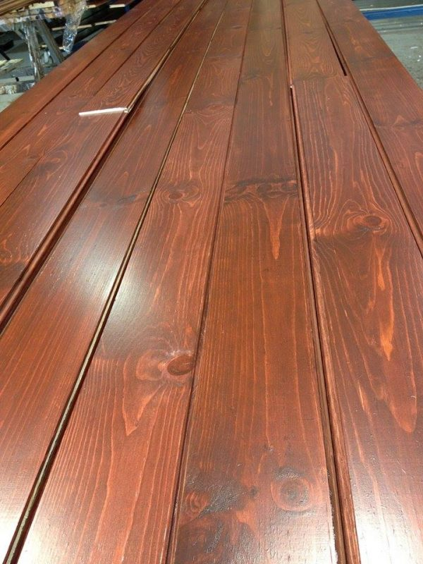 Grade A Red Pine Flooring Pro Pin The Pine Wood Specialist