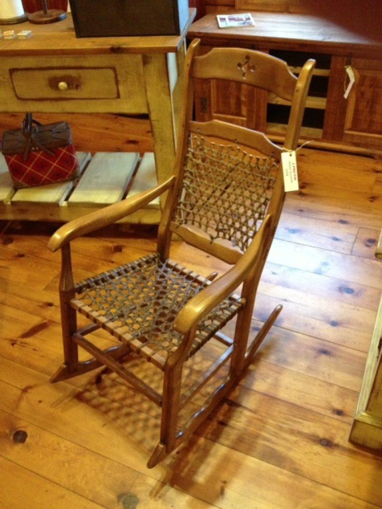 chaise-bercante3