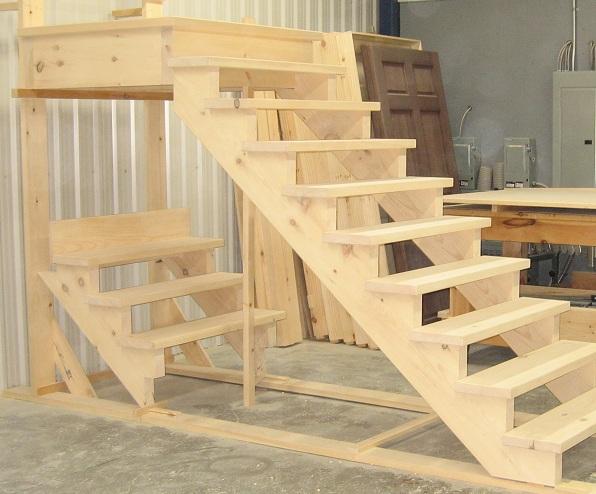 escalier-pin-non-fini