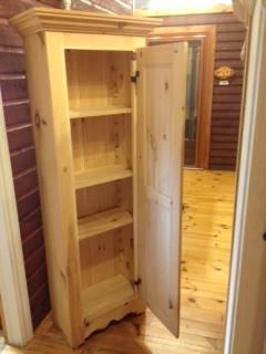 armoire-non-peint-22-pouces