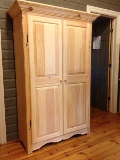 armoire-non-peint-41-pouces
