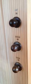 bouton-de-porte2
