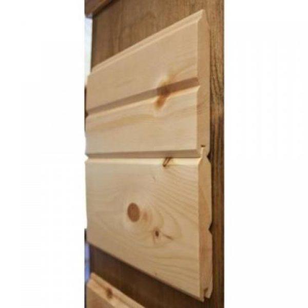 Pin blanc whit pine no1 kd best quality meilleur qualité prix imbattable rustique bois de grange revêtement mural wall covering lumber wood knotty select