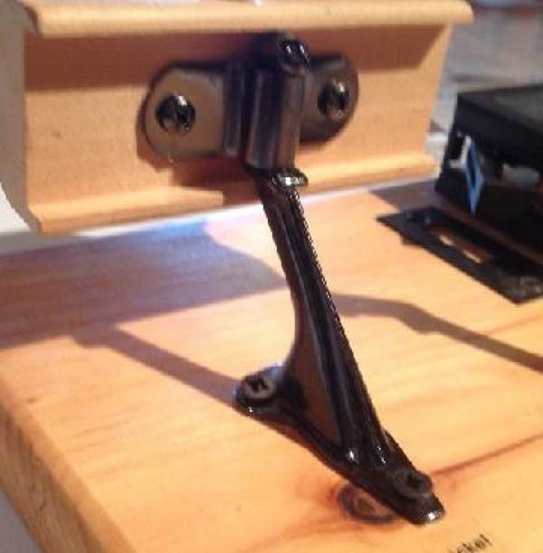 support de rampe pro pin le sp cialiste du bois de pin. Black Bedroom Furniture Sets. Home Design Ideas