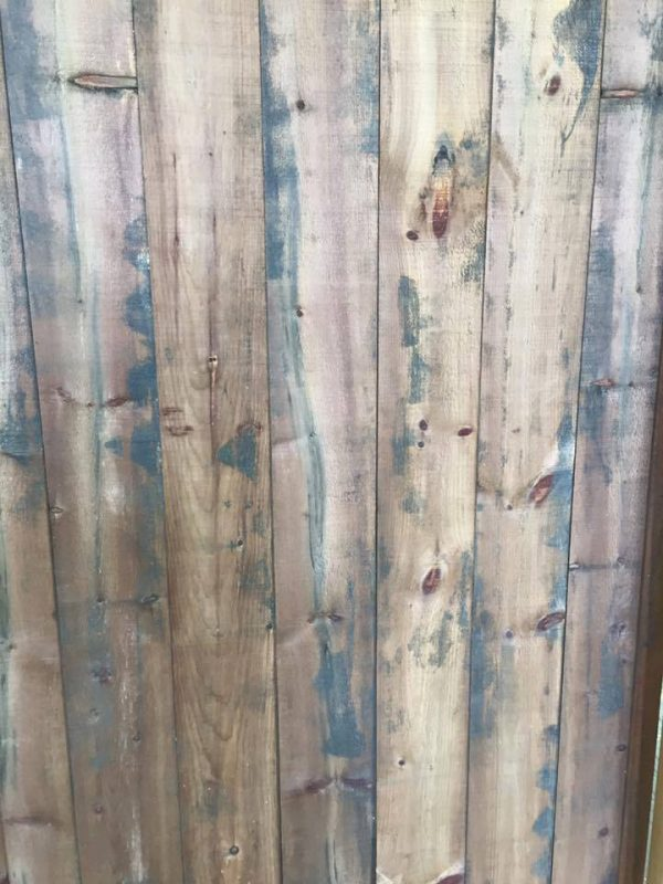 barn wood liveedge rough cut stained grey pine tongue and groove rustic antic modern